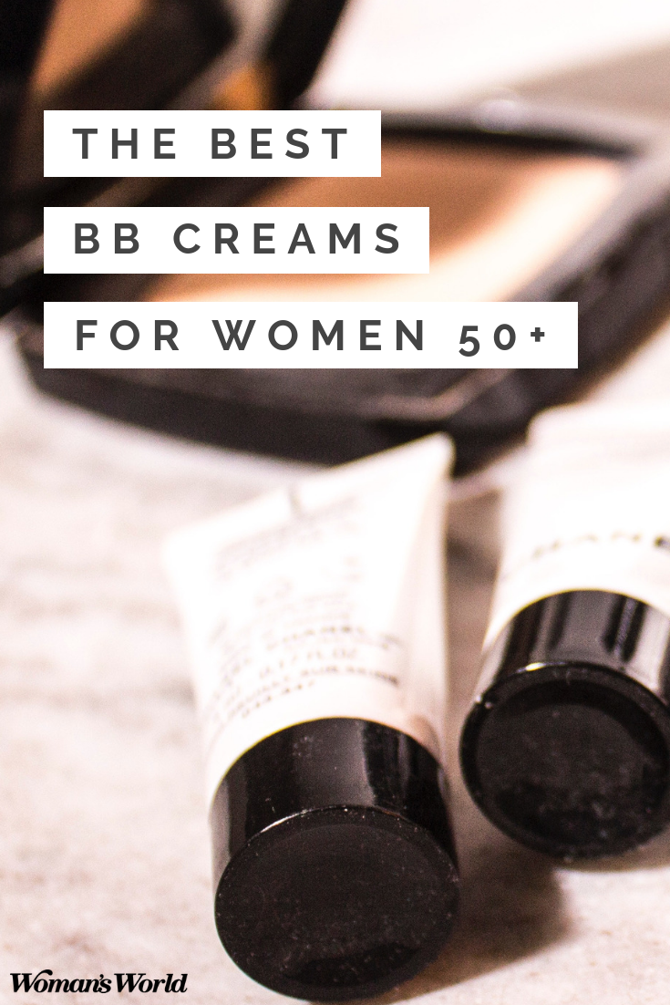 Best BB Creams for a Radiant Glow  Beauty Tips u Tricks