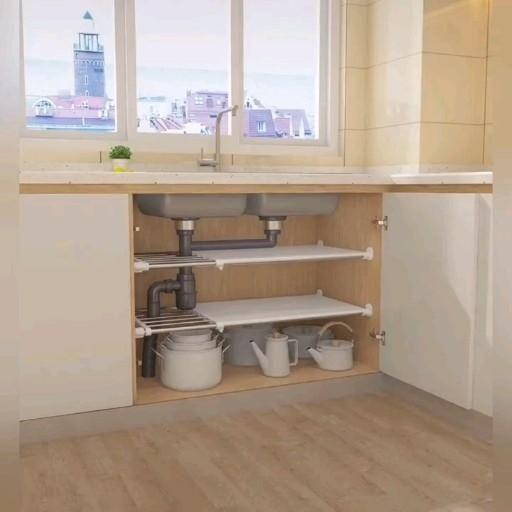 Diy kitchen #diy #diykitchen #organization #kitche