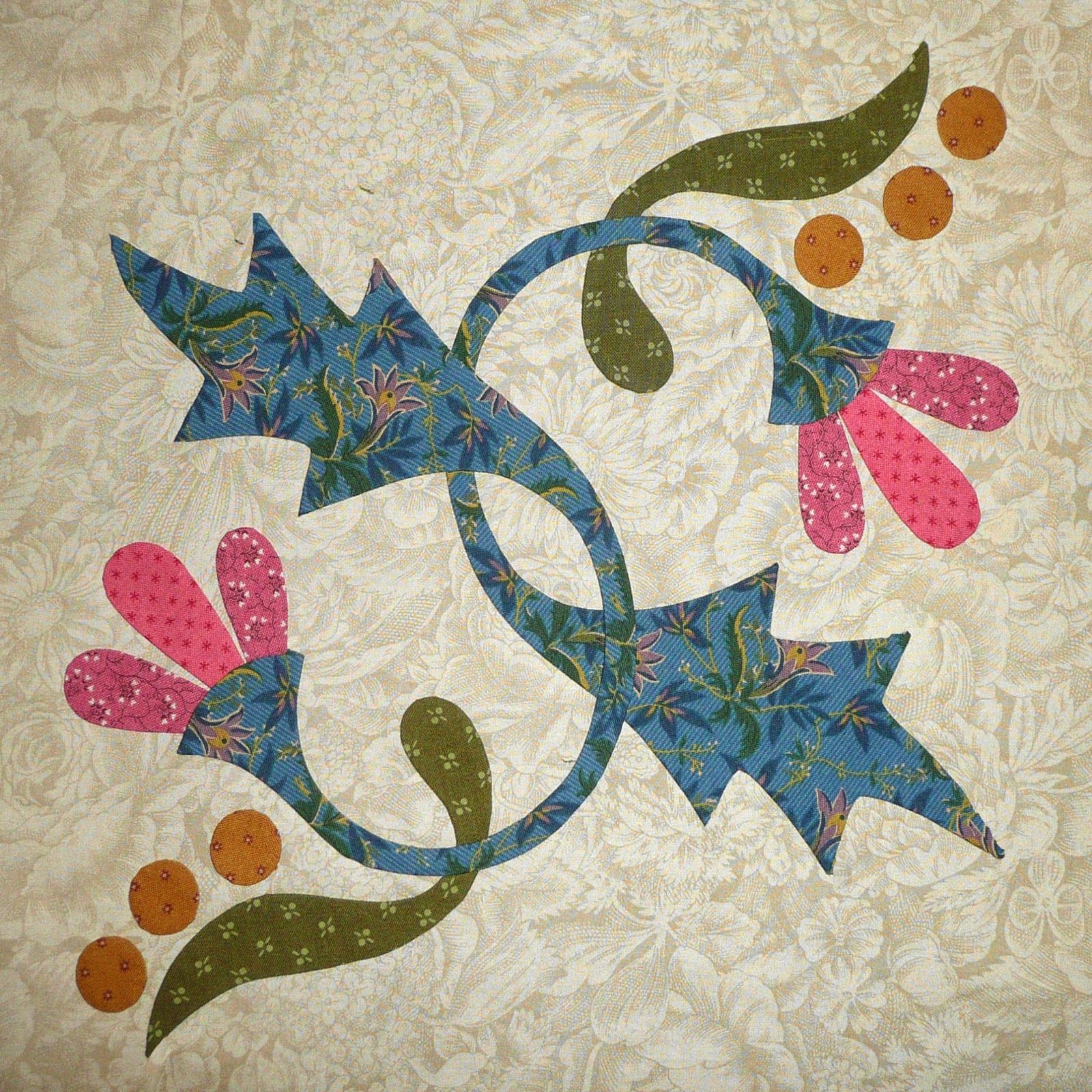 Come Quilt (Sue Garman) | colcha baltimor | Pinterest