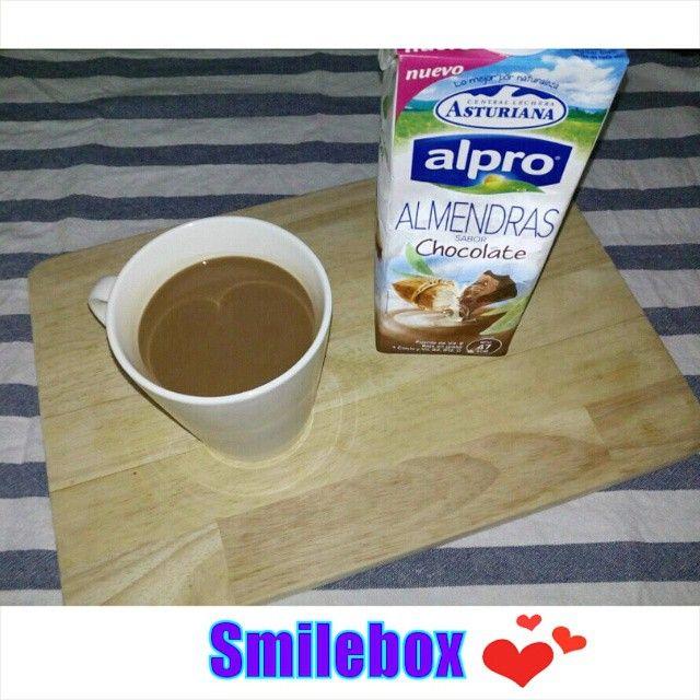 Pin En Smilebox Vistas Por Smilers Las Cajas Reales