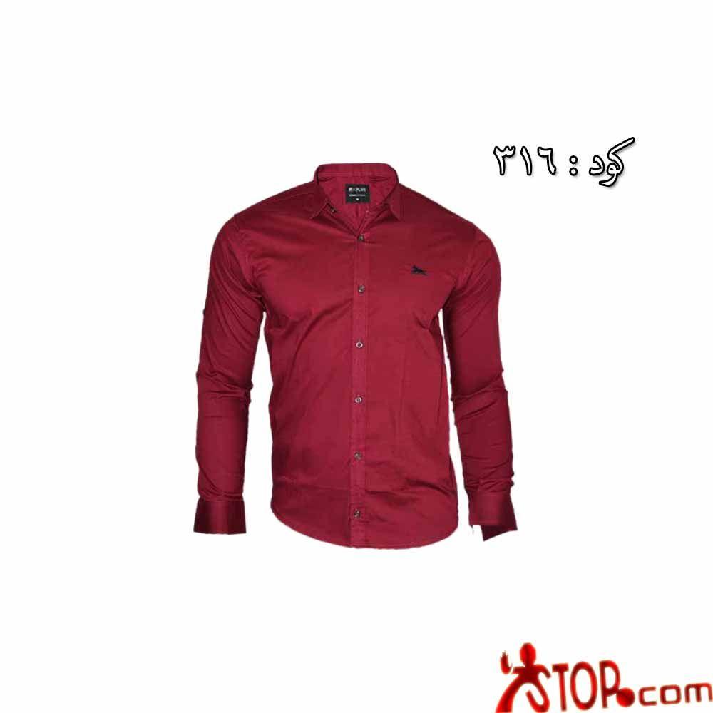 قميص رجالى سادة ليكرا نبيتى فى الاسكندرية متجر ستوب للملابس الرجالى Athletic Jacket Red Leather Jacket Red Leather
