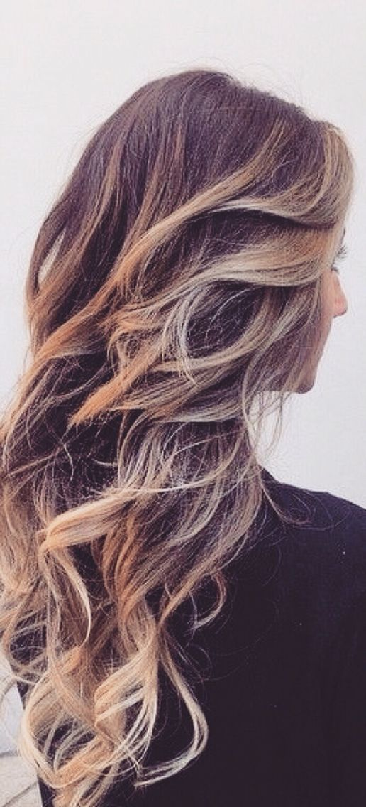 http://www.sishair.com/product-category/remy-hair/ombre-remy-hair/  -  High quality ombre hair, virgin hair, remy hair, lace closure, human hair wigs.    #ombrehair   #ombrehairhairstyles   #ombrehairmeaning   #ombrehairtechnique   #ombrehairtumblr   #ombrehaircost   #howtodoombrehair   #ombrehairathome   #ombrehairextensions http://www.sishair.com/glossary/ombre-hair-color/