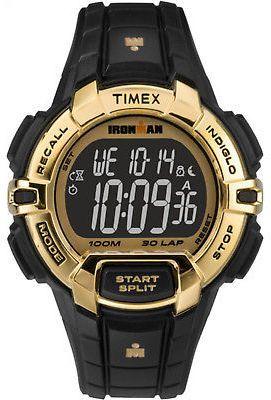 fb0359dc814f Timex IRONMAN Rugged 30 Full-Size