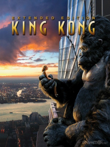 King Kong - HD