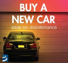 Buy A New Car Auto Loan Federally Insured By Ncua Car Loans