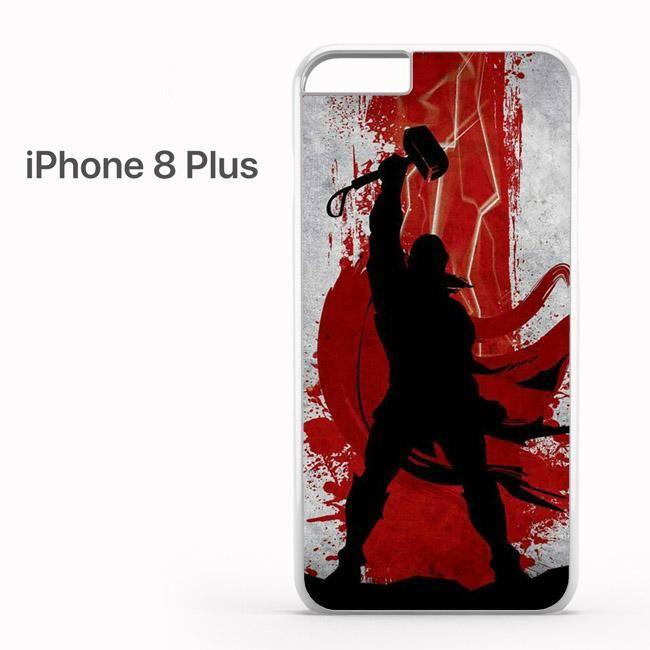 thor iphone 8 case