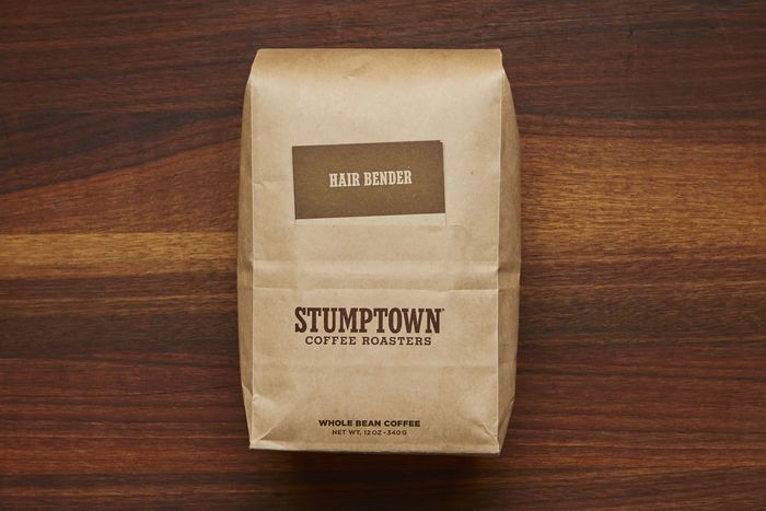 Stumptown Coffee Roasters Hair Bender Is A Complex Blend Featuring Coffee From All Three Of The Maj Stumptown Coffee Roasters Stumptown Coffee Coffee Roasters