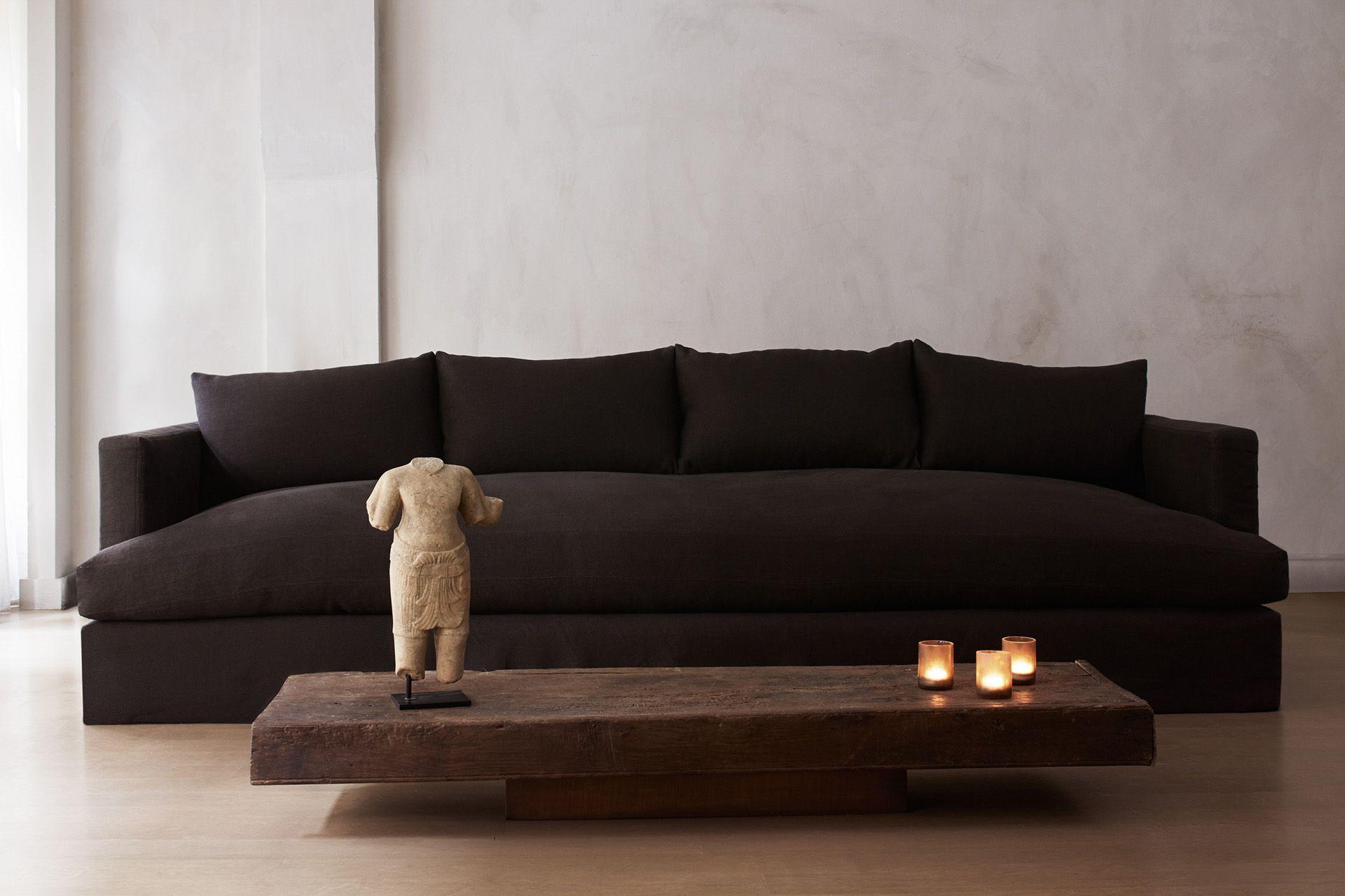 chelsea square sofa horchow search results for loro piana page 2 una malan master deep http dmitriyco com