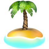 Palm Tree As An Emoji Drawing By Disney Disneyemojiblitz Emoji Drawing Disney Emoji Blitz Disney Pictures