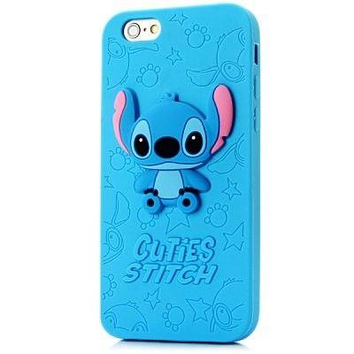 phone cases iphone 6 stitch