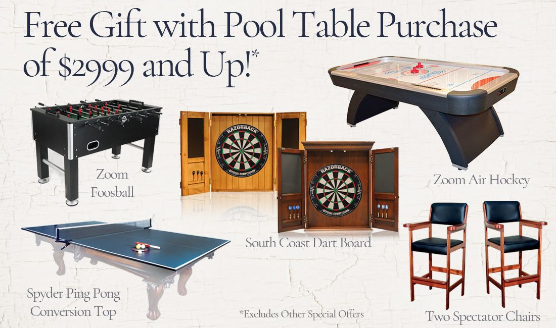 Father S Day Sale Father S Day Sale Father Pool Table Game Room