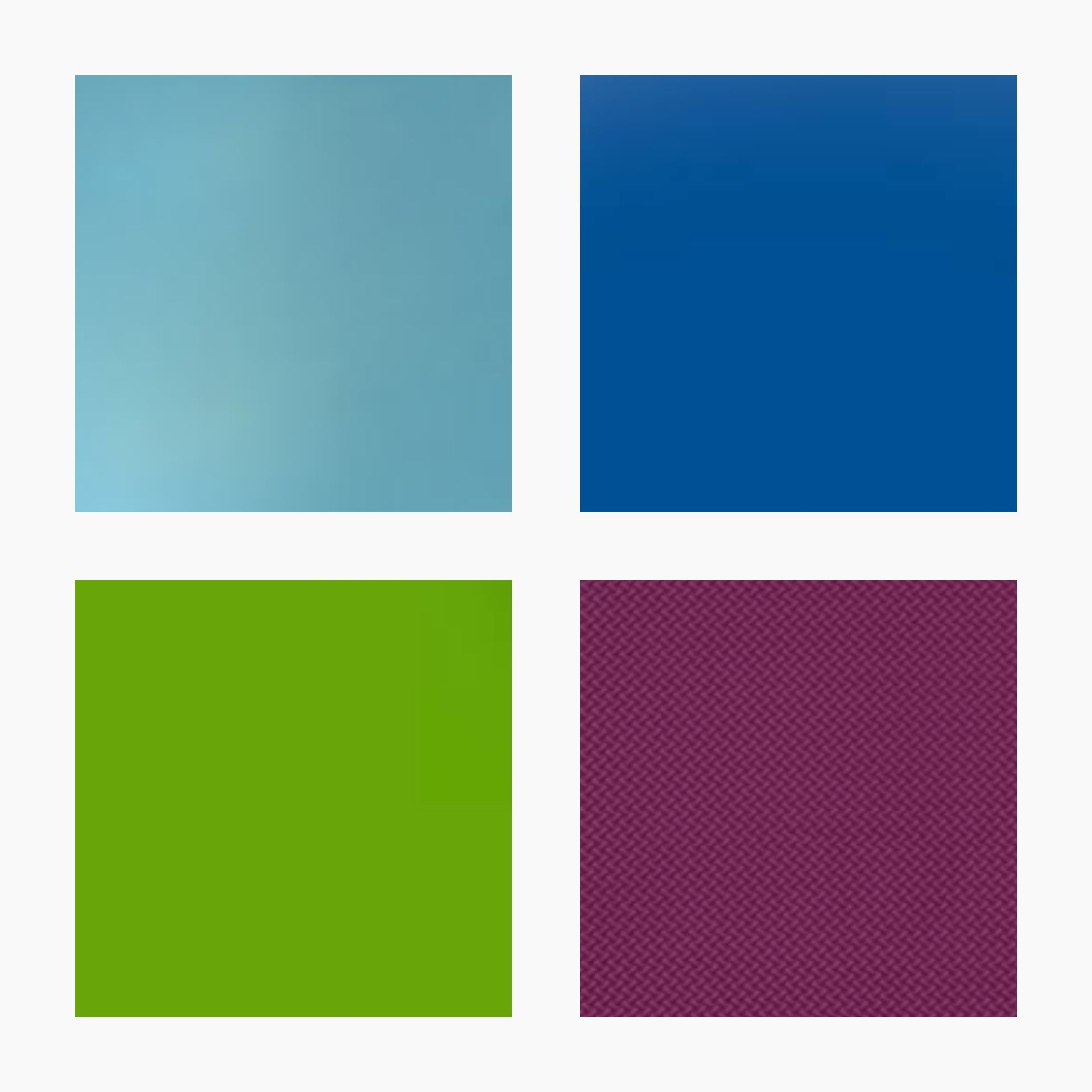 Color palette girls playroom peacock colors jewel - Jewel tones color palette ...