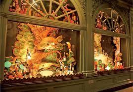 Image result for london shop windows, images