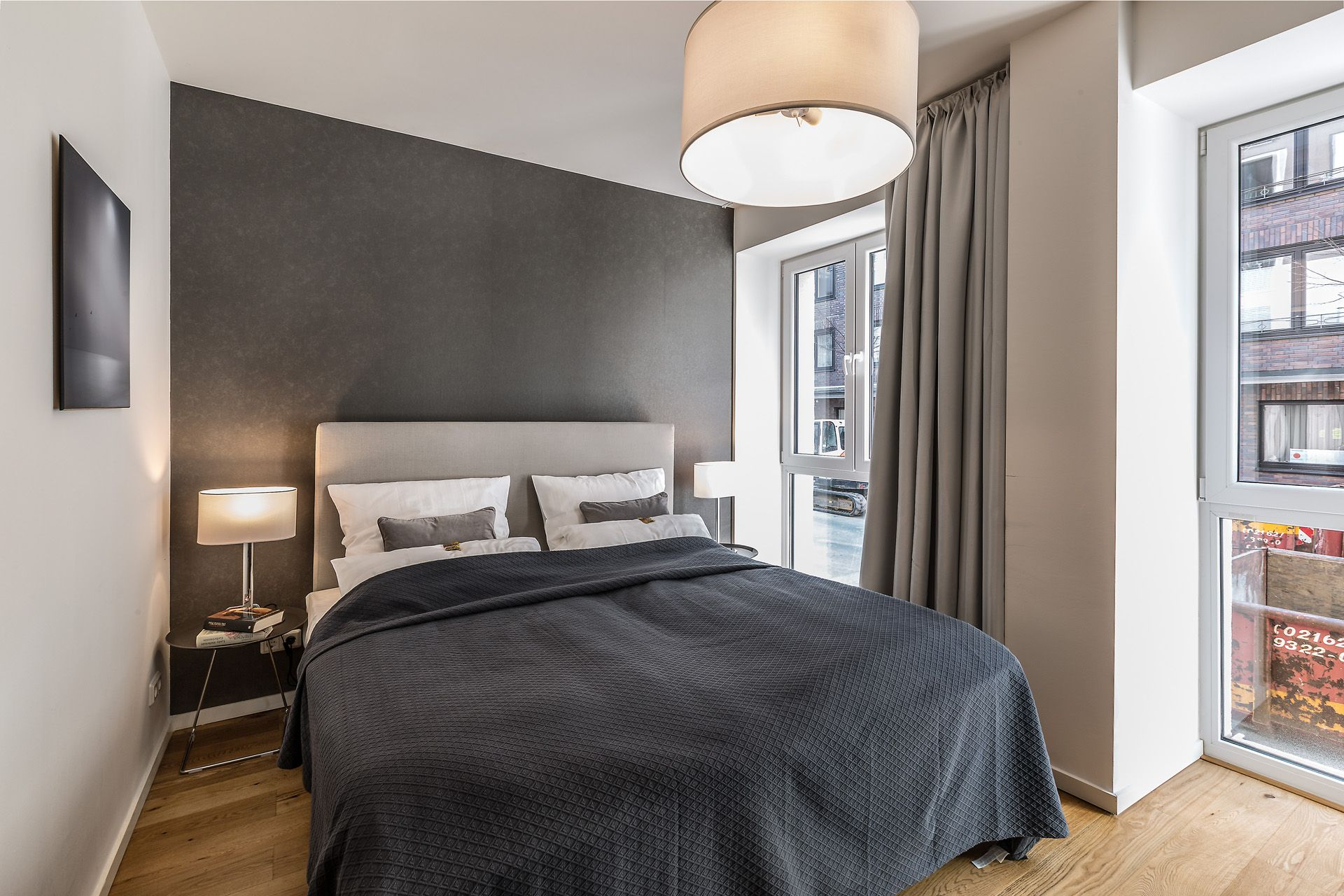 Pin von HomeBase Apartments auf Long Term Apartments ...