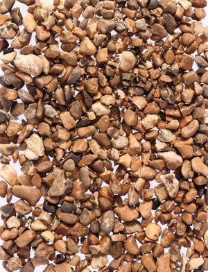 Pea Gravel Brings Beauty To Any Patio Pea Gravel Patio Gravel