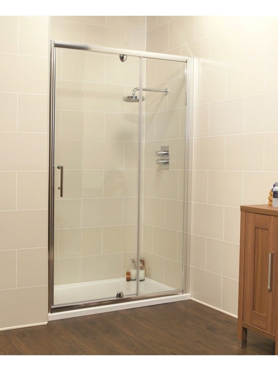 1200 Double Pivot Shower Door Httpcommedesgarconsmademoiselle