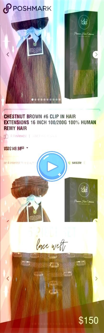Extensions Plug in Before and After It Works 30 Ideas Hair Extensions Plug in Before and After It Works 30 Ideas  MaterialMatt high temperatureJapan high temperature fibe...
