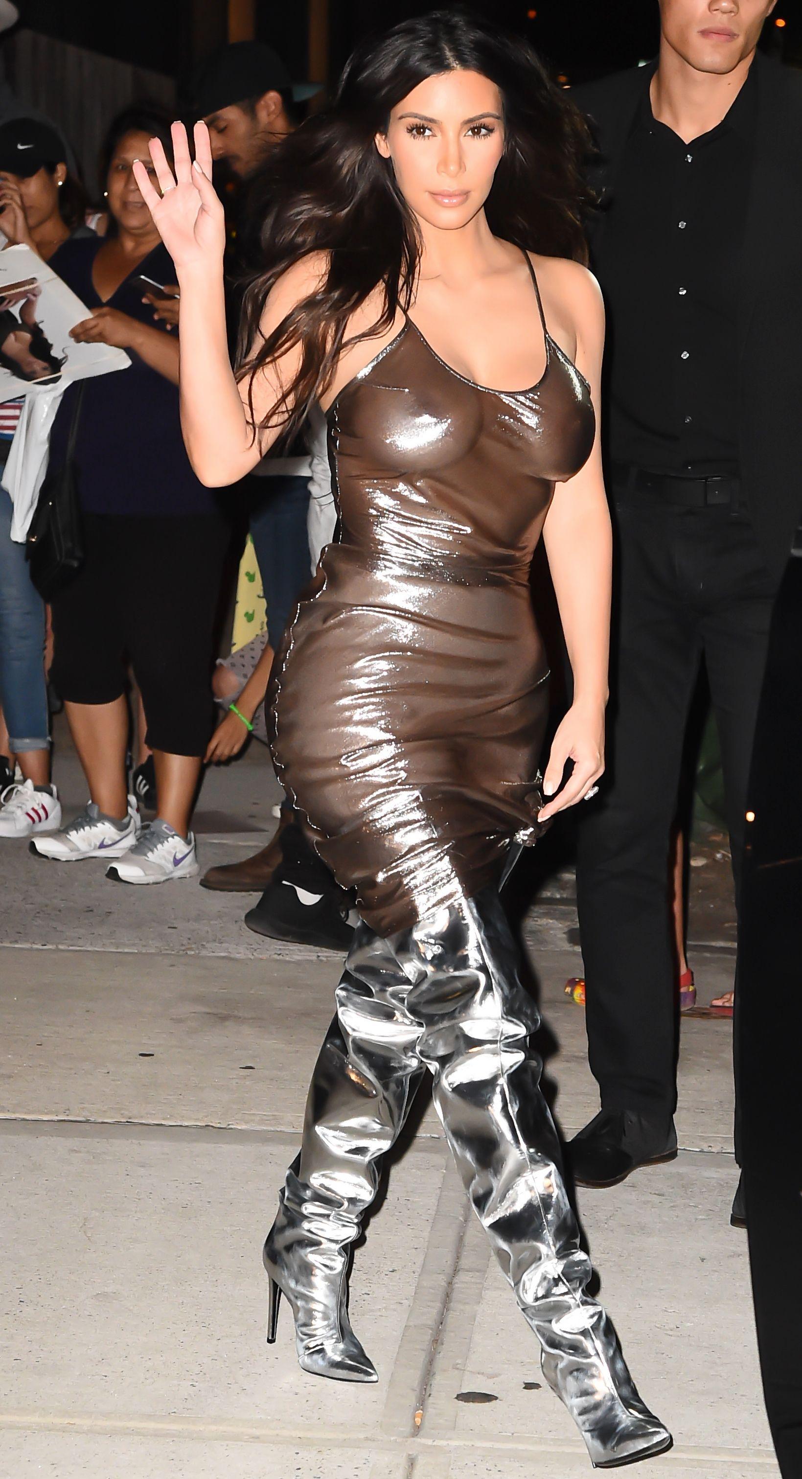 Miley cyrus naked pics-8518