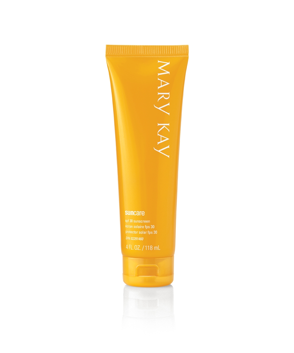 Help protect skin from the detrimental effects of UVA and
