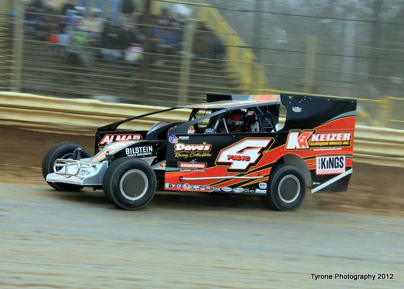 Pin by Mitchell Poole on Racing Dirt track racing, Dirt