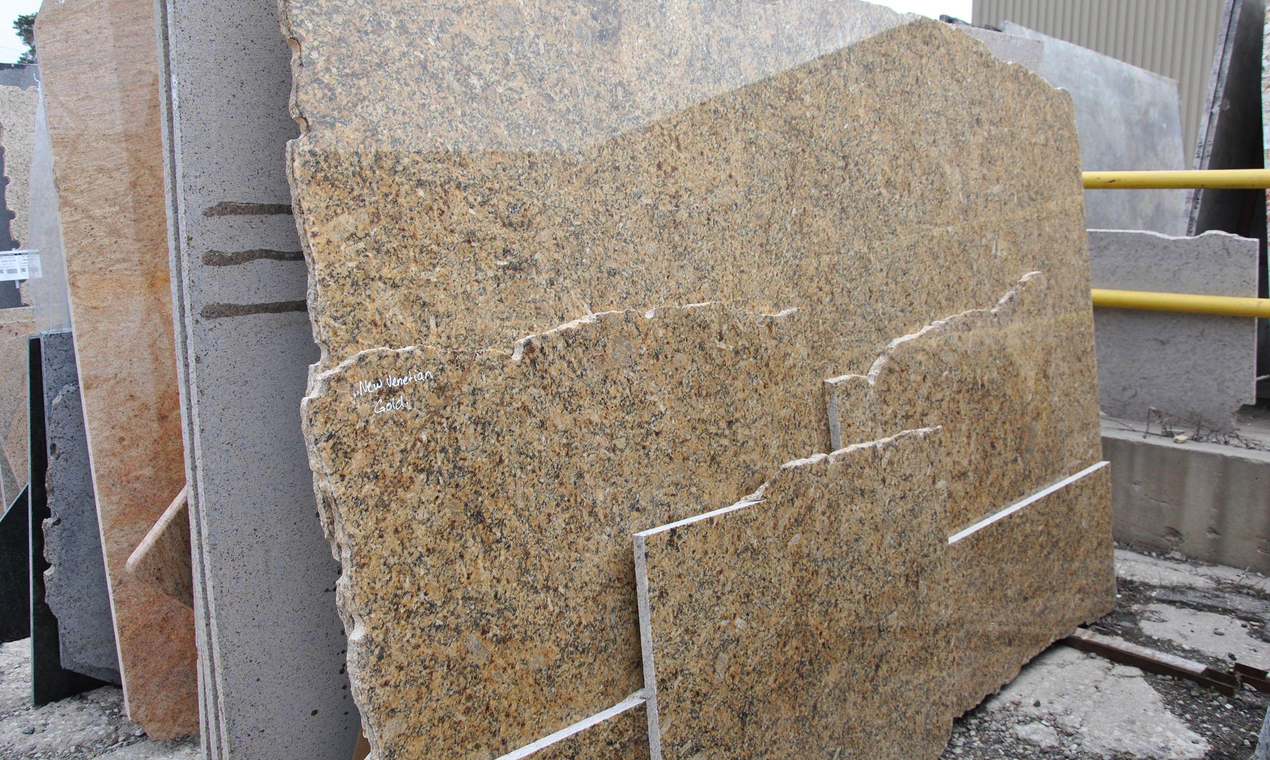 Granite Countertops Colours Natural Stone City