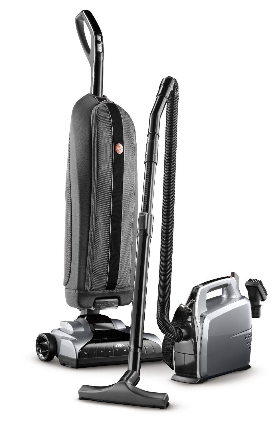 best dyson canister vacuum reviews vacuum - Best Vacuum For Home