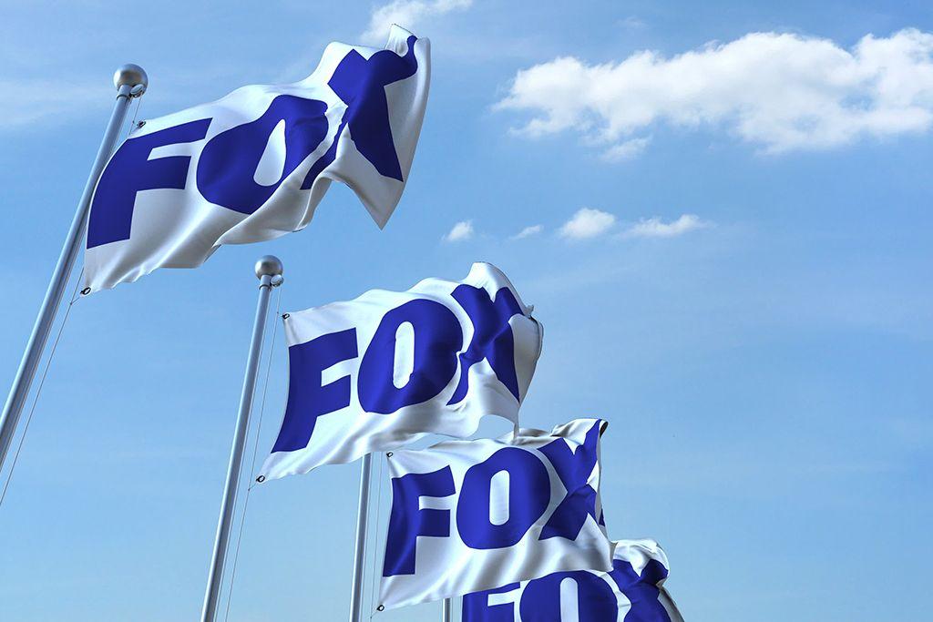 Fox Involves in Streaming Business via 440 Million Tubi