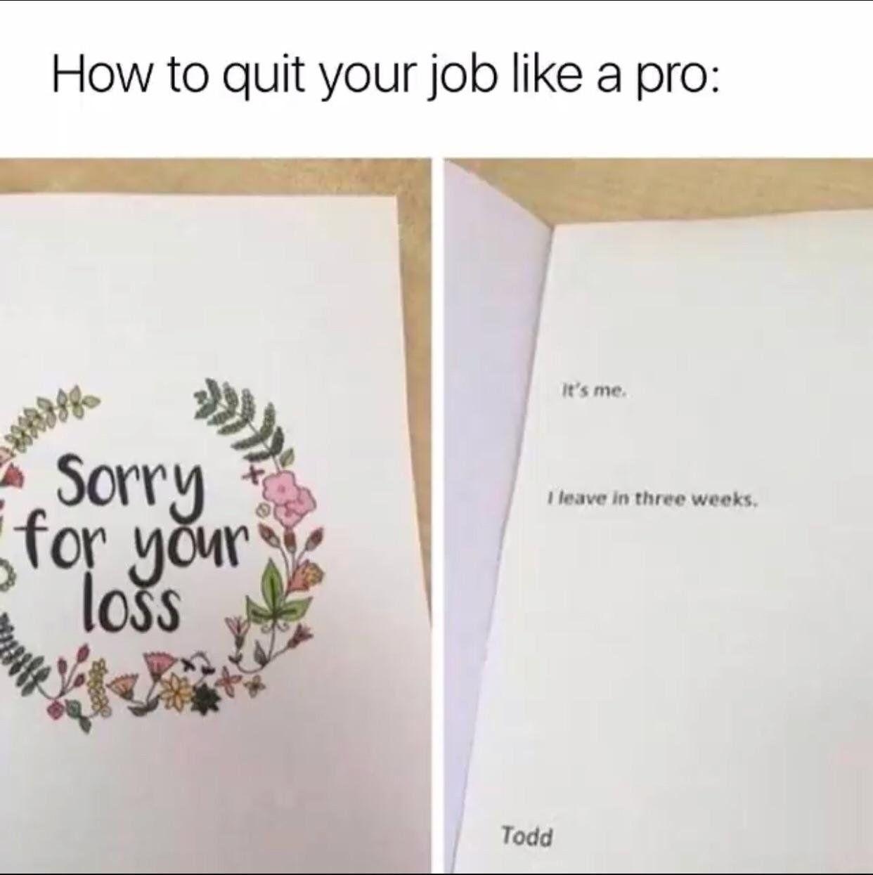 On Viralworldnews Info Viral Memes Meme Job Humor Work Humor Funny Images