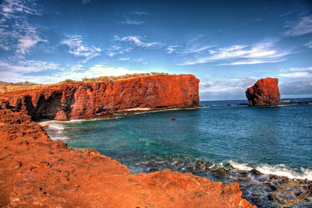 how to say sweetheart in hawaiian