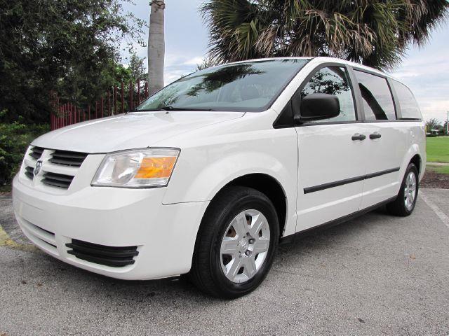 2008 Dodge Grand Caravan Cars For Sale Grand Caravan Used Cars