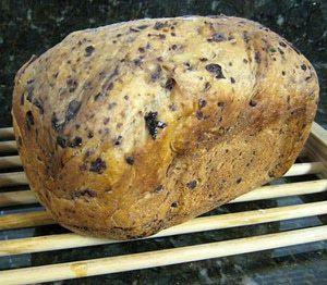 Photo of Prepare su máquina de pan para 30 sabrosas recetas
