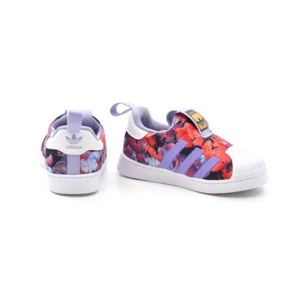 Adidas Originals Gazelle 360 Baby Versandkostenfrei Adidas