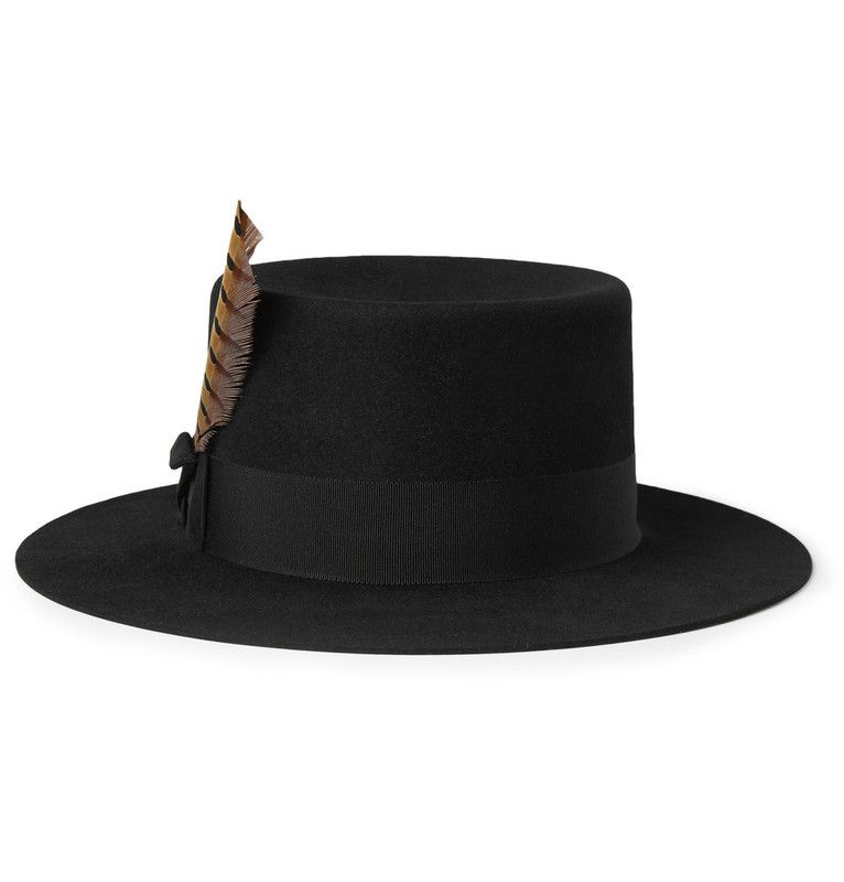 901bc7ebf Pin by Andre Iguodala on Fashion | Fedora hat, Hats, Fashion