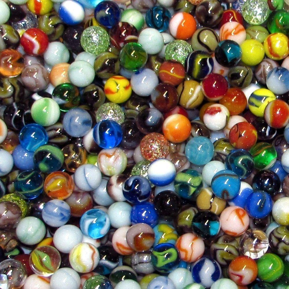 Mo Marbles Bulk Lot 5 8 Jabo Vitro Mega Marble King 100 Marbles Free Pouches Marbles For Sale Marble Glass Art