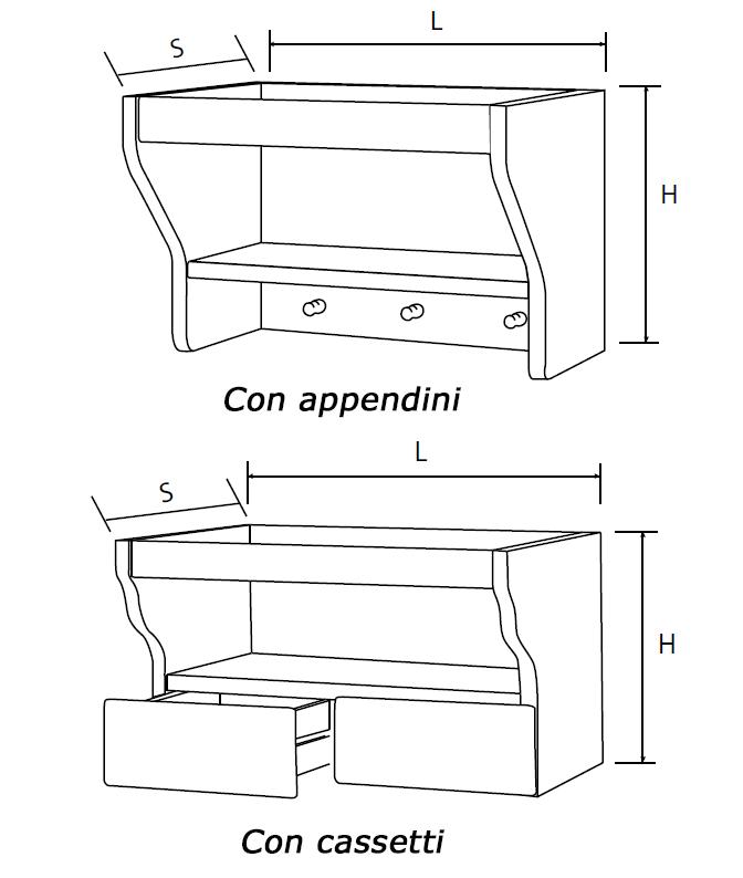 901 Scolapiatti Vasistas inox Kit Inoxa 702//90XP1 da Cm 90 griglia unica