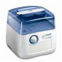 Vicks V3900 Germ-Free Cool Moisture Humidifier