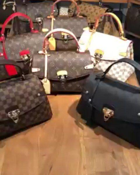 L V Grgs Bb Model Canta Yukseklik 20 Cm En 33 Cm Toptan Ve Perakende Yeni Sezon In 2020 Louis Vuitton Speedy Bag Louis Vuitton Speedy Louis Vuitton