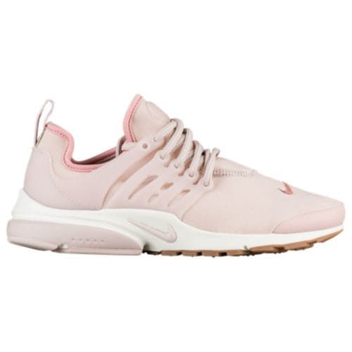 classic fit f43ca 81a91 Nike Air Presto - Women s - Pink   Off-White