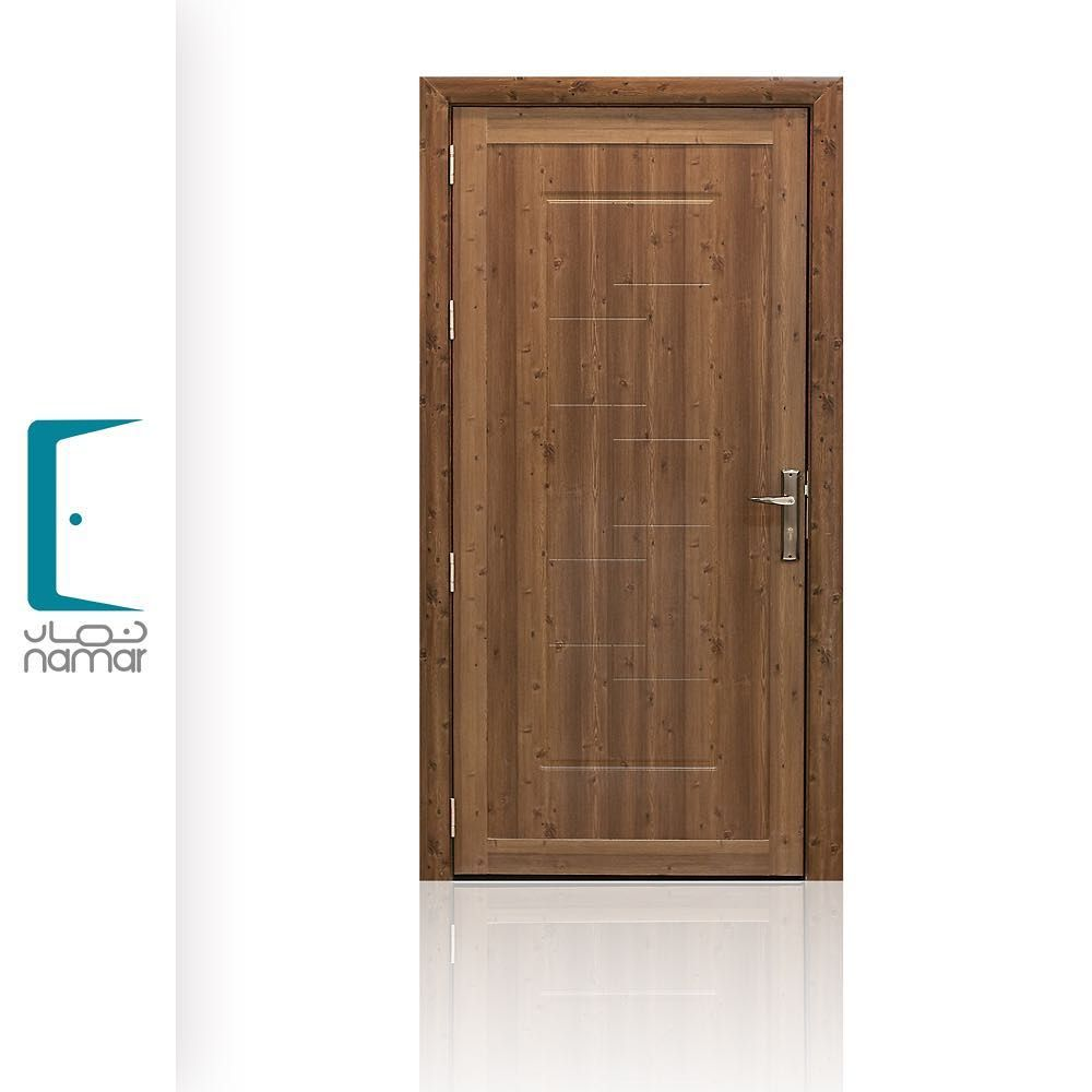 نوفر لكم تشكيلة من الأبواب الداخلية للفلل والفنادق والقصور ذات الجودة العالية مميزات أبوابنا ضد الماء عا Tall Cabinet Storage Storage Home Decor