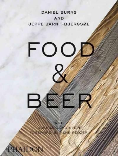 Food beer recipe book books pinterest books foods and drink forumfinder Image collections