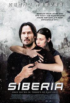 Siberia Türkçe Altyazılı Izle Full Hd Film Izle 123 Fil Arşivi