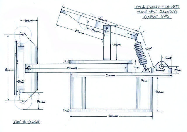 Pin By Mrfixer3166 On Belt Grinders Belt Grinder Plans