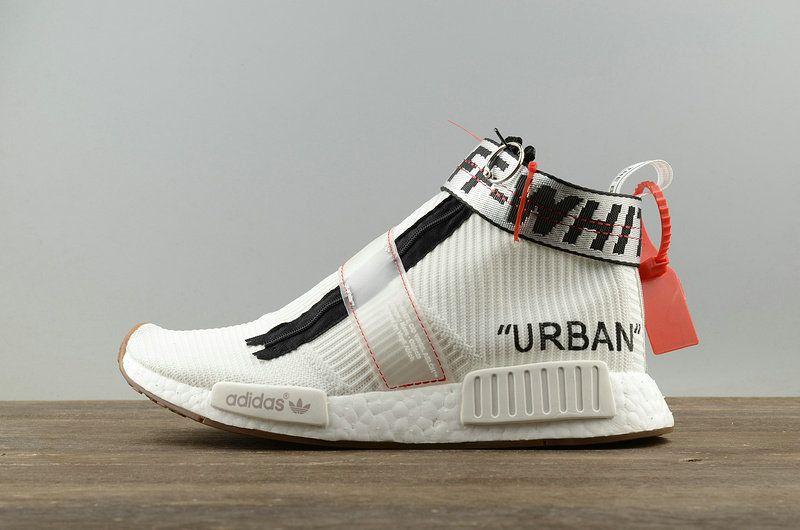 Adidas originals nmd