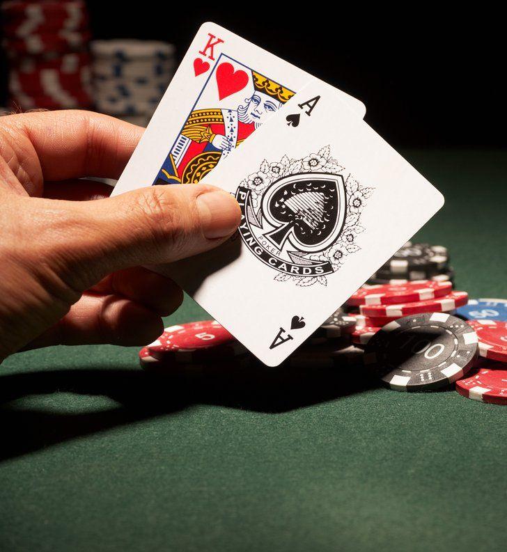 Play Blackjack In Vegas Blackjack Casino Games Online Casino Games