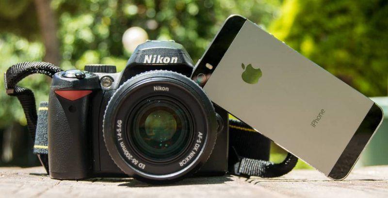 Curso De Fotografia Online Do Básico Ao Avançado Certificado Incluso Fotos Sensacionais Fotos Câmera