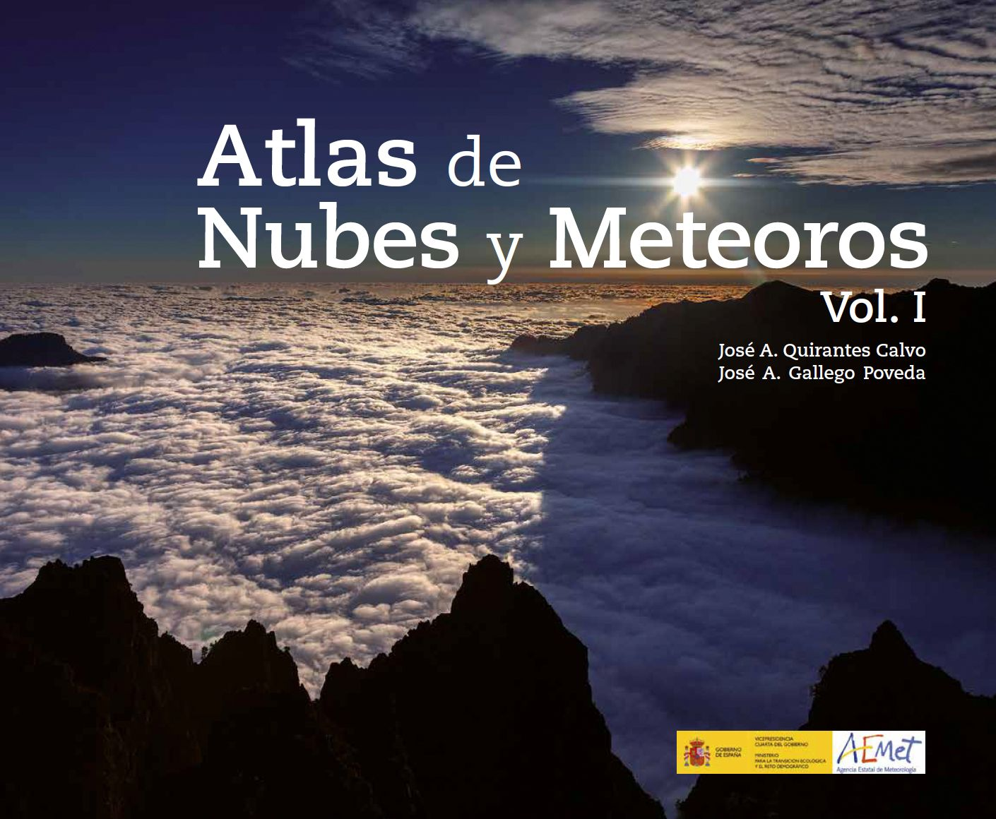 290 Ideas De Libros Biblioteca Aemet Libros Biblioteca Meteorología