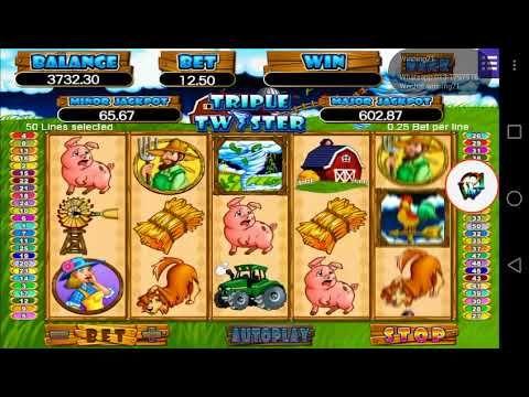 treasure mile casino