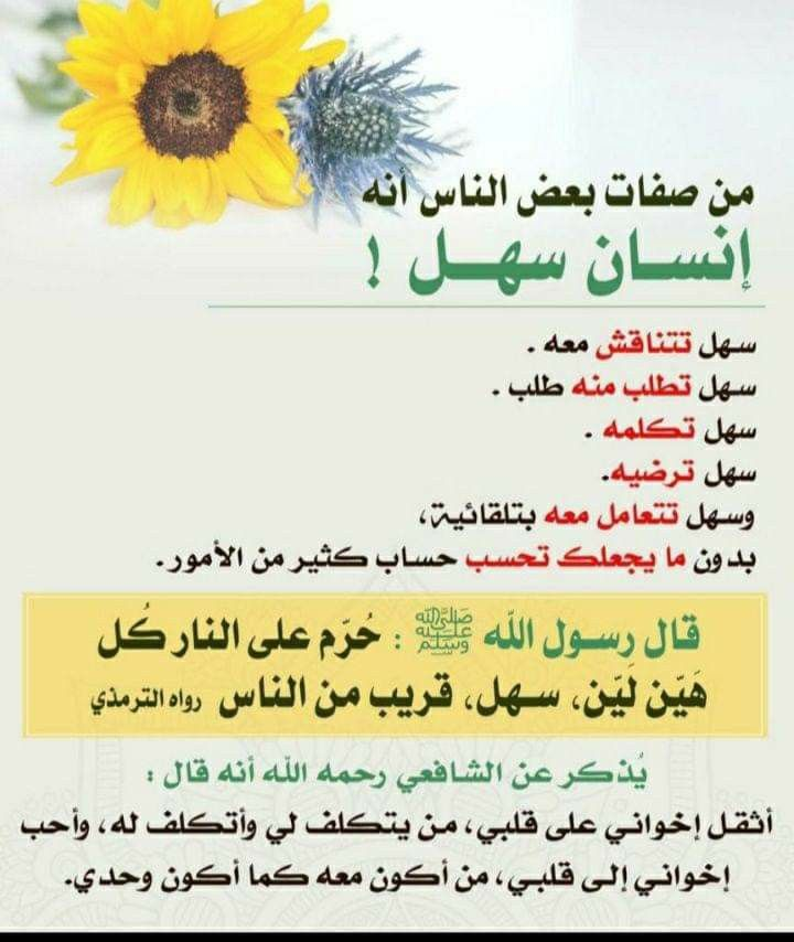 Pin By Rana Ashkan On Faith ايمان In 2021 Words Quotes Islamic Phrases Quran Quotes