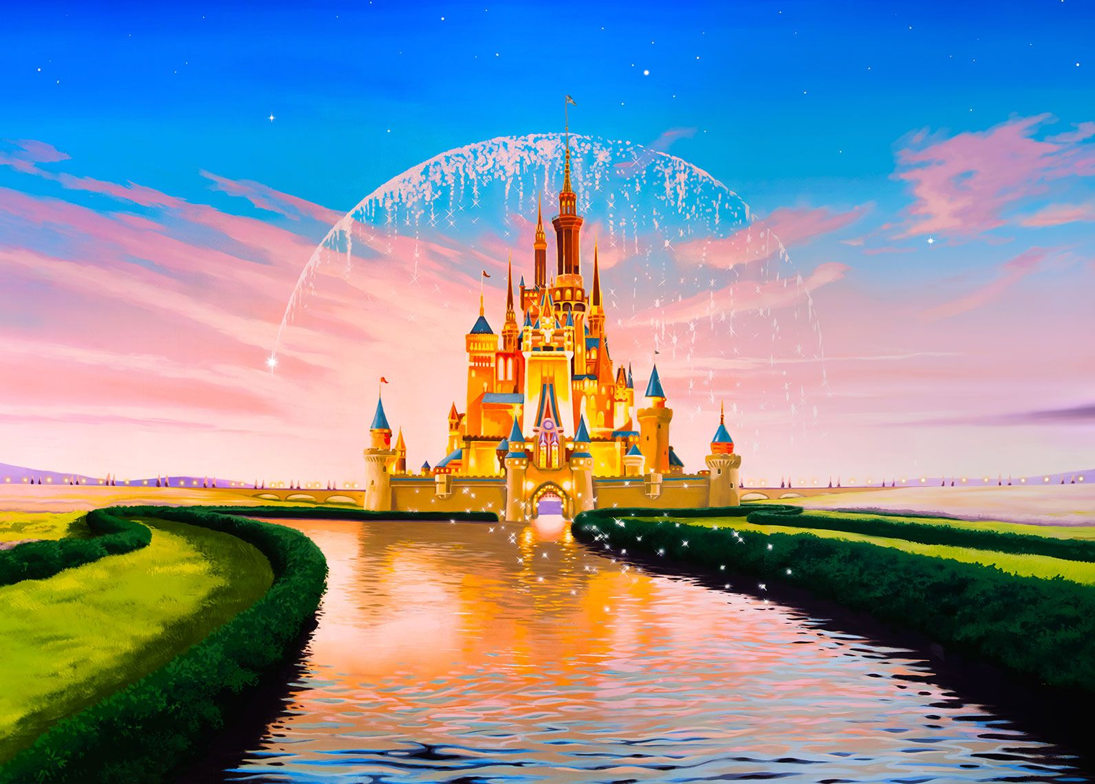 Pin By Jennifer Jaeger On Disney Disney Desktop Wallpaper Disney Wallpaper Disney Background