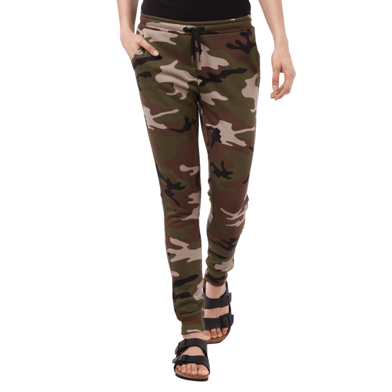 die besten 25 damen hosen camouflage ideen auf pinterest camouflage hosen outfit mit kurzen. Black Bedroom Furniture Sets. Home Design Ideas